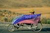 Cycle Oregon - 31 - 72 ppi