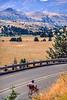 Cycle Oregon - recumbent(s) - 108 - 72 ppi