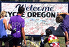 Cycle Oregon - 17a - 72 dpi