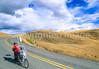 Cycle Oregon - recumbent(s) - 102 - 72 ppi-2