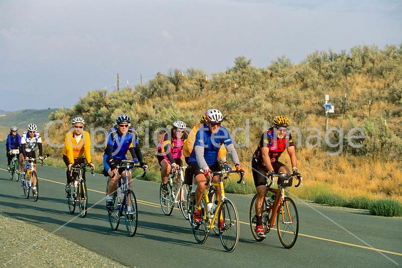 Cycle Oregon - 44 - 72 ppi