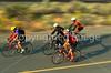 Cycle Oregon - 1a - 72 ppi