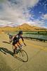 Cycle Oregon - 2 - 72 ppi