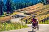 Cycle Oregon - recumbent - 103 - 72 ppi