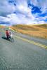 Cycle Oregon - recumbent(s) - 102 - 72 ppi