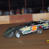Crossville Raceway 2008 : 14 galleries with 2138 photos
