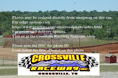 Kids Pictures with Crossville Ride Car