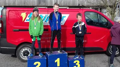 Grevelingencross 09-02-2019