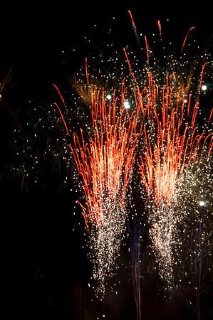 Glos_Fireworks031112_009