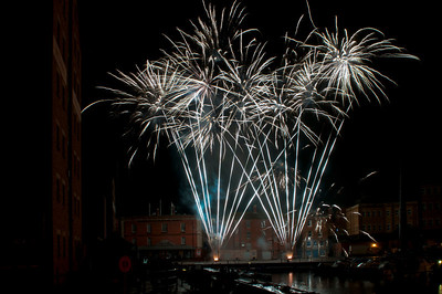 Glos_Fireworks031112_034