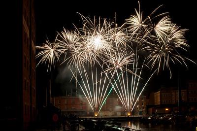 Glos_Fireworks031112_037