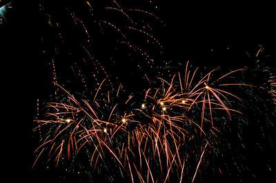 Glos_Fireworks031112_031