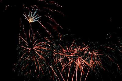 Glos_Fireworks031112_028