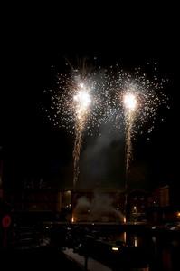 Glos_Fireworks031112_012