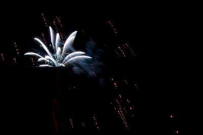 Glos_Fireworks031112_023