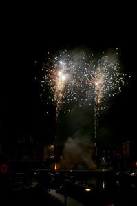 Glos_Fireworks031112_013