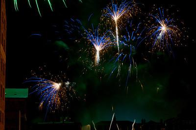 Glos_Fireworks031112_041