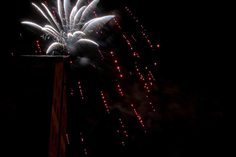 Glos_Fireworks031112_022
