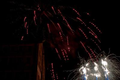 Glos_Fireworks031112_024