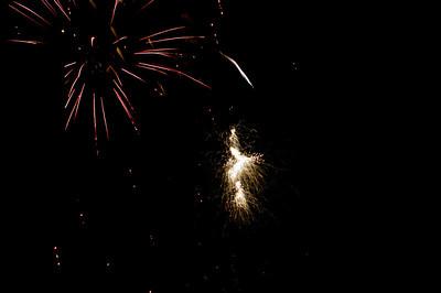 Glos_Fireworks031112_027