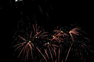 Glos_Fireworks031112_030