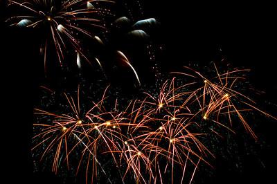 Glos_Fireworks031112_029