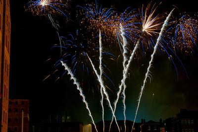 Glos_Fireworks031112_042