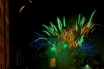 Glos_Fireworks031112_033