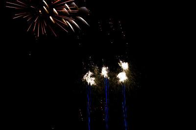 Glos_Fireworks031112_026
