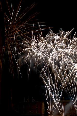 Glos_Fireworks031112_045