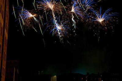 Glos_Fireworks031112_043