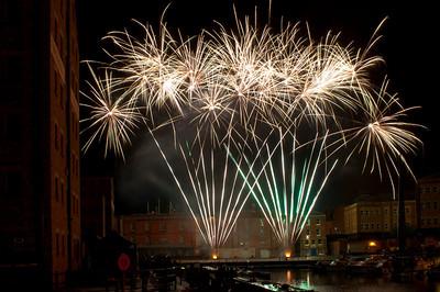 Glos_Fireworks031112_038