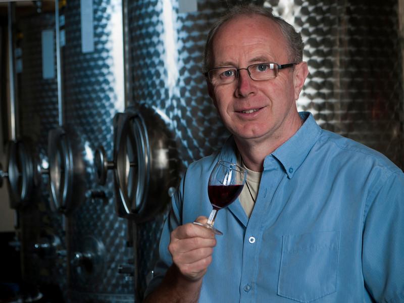 "Derek Jones of DJ Wines, Monk Sohom, Suffolk ,  <a href=""http://www.dj-wines.com"">http://www.dj-wines.com</a>"