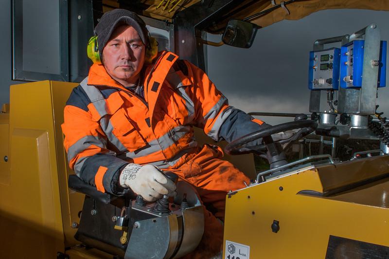 RNLI - Ramsey - Isle of Man Lifeboat crew - www.rnli.org/ramsey