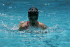 Crow Canyon Swim Team 2008 : 1 gallery with 496 photos