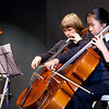 Lower School Evening of Music 2010 : The Crowden School Presents: Lower School Evening of Music, April 29, 2010