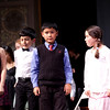 Lower School Solo Night 2010 : The Crowden School Presents: Lower School Solo Night, February 4, 2010.