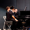 Piano/Composition Night 2010 : The Crowden School Presents: Piano/Composition Night, April 22, 2010