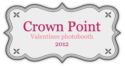 2012ValentinesBanquet_CrownPoint_PhotoBooth-0000