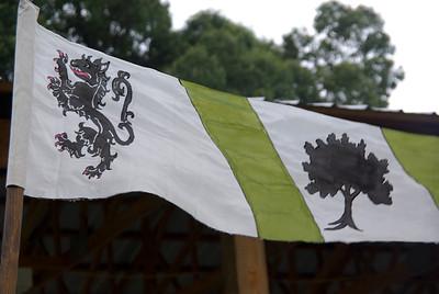 Uric's Banner