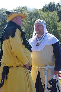 Griffin & Ulrich