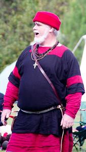 Count Fenris