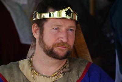 Prince Ulstead