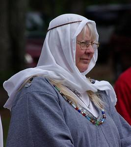 Lady Katrinka