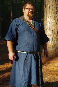 Sir Alfrikr