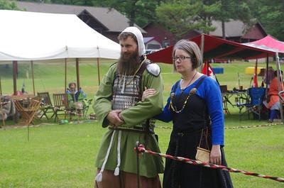 Sir Varukh Syn Iarygin for Lady Nastasia Feodora Doch