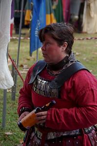 Lady Maerwynn