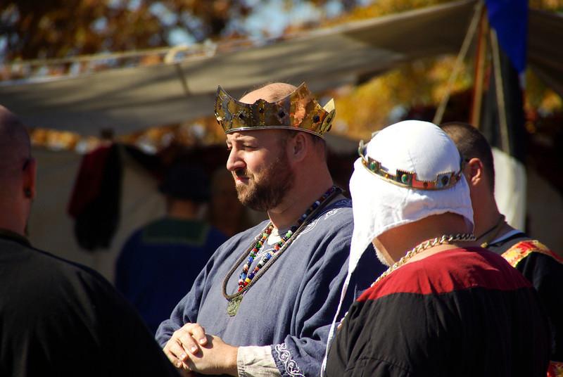 King Rey