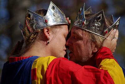 Loric Crown 2008