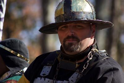 General Big John